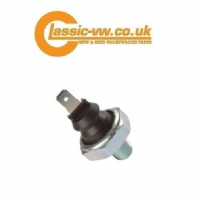 Oil Pressure Sensor, Low pressure 0.3 Bar, Tapered Thread, 028919081 Mk1 / 2 Golf, Jetta, Scirocco